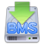 Download ''BMS (HQ-ogg)''